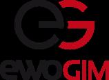 Ewo Gim - logo