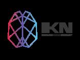 IKN Logo
